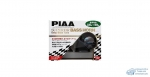 Звуковой сигнал PIAA SUPERIOR BASS HORN 330Hz/400Hz 112dB