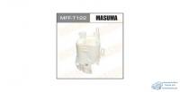 Фильтр топливный в бак MASUMA CROWN/ GRS18#, UZS18#