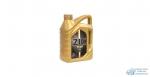 Масло моторное ZIC TOP 5w30 C3 синтетическое, универсальное 4л