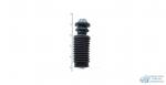 Стойки пыльник AB-6036 D20mm MAZDA 323