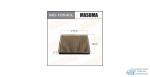 Фильтр воздушный Салона (Угольный) MASUMA AC-931