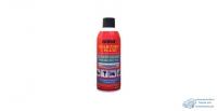 Жидкость для быстрого старта ABRO 312мl
