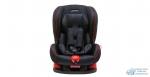 Кресло а/м, Детское Carfort MAXGUARD 01, для веса 0-18 кг, серт. ECE 44.04