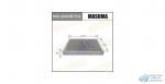 Салонный фильтр MASUMA RENAULT (1/40)