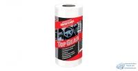 Полотенца в рулоне универсальные Top Gear 22*30 см., рулон 70шт. (1/20)