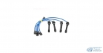 Провода зажигания NGK / 5293