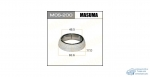 Упл.кольцо под выхл.коллект. MASUMA 48.5x63.6x17
