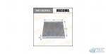 Фильтр воздушный Салона (угольный) MASUMA AC-805