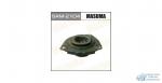Опора амортизатора (чашка стоек) Masuma TIIDA/ C11 front RH
