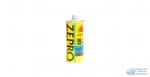 Масло моторное IDEMITSU Zepro Diesel DL-1 5w30 CF полусинтетическое, для дизельного двигателя 1л