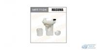 Фильтр топливный в бак MASUMA PASSO, BB