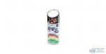 Краска-аэрозоль SOFT 99 583 300 ml