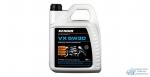 Масло моторное Xenum VX 5w30 SM/CF синтетическое, универсальное 5л