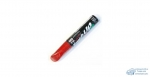 Краска-Карандаш Touch up Paint AJ4, 12 ml