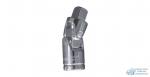 Шарнир карданный 210038 Ombra 3/8DR