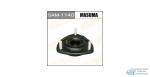 Опора амортизатора (чашка стоек) MASUMA ECHO VERSO/ NCP20L front