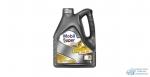 Масло моторное Mobil Super 3000 X1 Diesel 5W40 CF синтетическое, для дизельного двигателя 4л