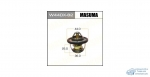 Термостат Masuma W44DX-82