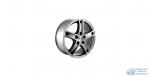 Автодиск R16 TGD010 16*6.5J/5-114.3/67.1/+45 GM POL