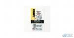 Смазка для суппортов синтетическая ABRO, 4 гр