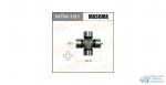 Крестовина Masuma 25x63.8 аналог MTM-179