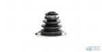Пыльник привода OHNO FB-2140//MF-2140