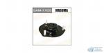 Опора амортизатора (чашка стоек) Masuma CAMRY/ ACV3#/MCV30 front