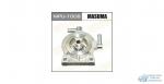 Насос подкачки топлива MASUMA, Land Cruiser, 1HDFT, HDJ81