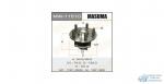 Ступичный узел MASUMA rear ALLION/ AZT240
