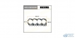 Прокладка Голов.блока Masuma BD30, TD27T (1/10)