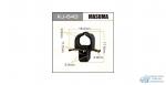Покер пластм.крепежный Masuma 643-KJ (уп.50шт)