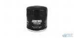Масляный фильтр MICRO C-220