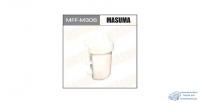 Фильтр топливный в бак MASUMA PAJERO/ V60, V70