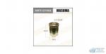 Фильтр топливный MASUMA // FC-158