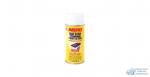 Защита клемм аккумулятора ABRO, аэроз. 142 мл. (1/12)