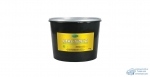 Мастика OilRight Антикор.,резино-битумная 2,1кг. пэтБанка