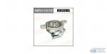Насос подкачки топлива MASUMA, CARINA, CORONA/ 2C