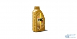 Масло моторное ZIC X9 LS 5w30 SN/CF синтетическое, универсальное 1л