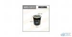Фильтр масляный MASUMA C-306