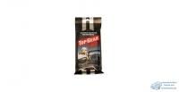 Салфетки влажные TOP GEAR Lady для рук (антибакт.), пакетная уп.30шт (1/64)
