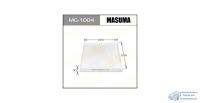 Фильтр воздушный Салона MASUMA AC-881