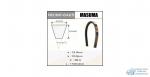 Ремень клиновидный Masuma рк.6425