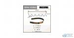 Ремень ручейковый Masuma 5PK-1050