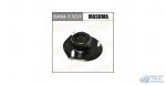 Опора амортизатора (чашка стоек) Masuma CAMRY/ SXV20/MCV20 front RH
