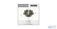 Ступичный узел MASUMA rear ELGRAND/ E51