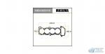 Прокладка Голов.блока Masuma GA16DS (1/10)