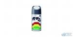Краска-аэрозоль SOFT 99 070 300 ml