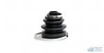 Пыльник привода OHNO FB-2148//MF-2148