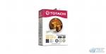 Масло моторное Totachi Extra Fuel 0w20 SN, синтетическое, для бензинового двигателя 4л