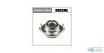 Опора амортизатора (чашка стоек) MASUMA PASSO // KGC30, KGC35 front